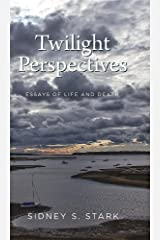 Twilight Perspectives Hardcover