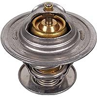Febi 17888 Refrigerantes del Motor