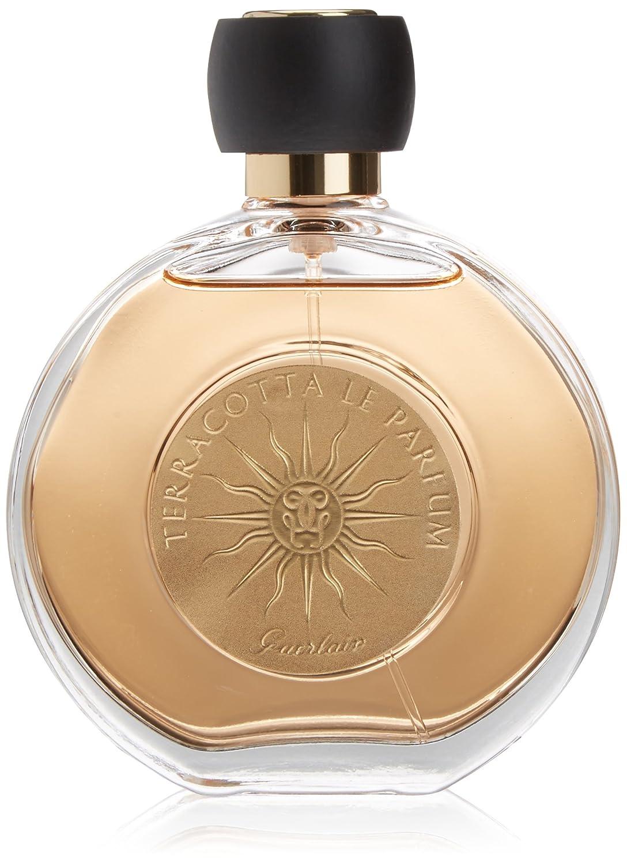 Toilette Guerlain Parfum Spray Le De 100ml Eau Terracotta tBrQshdCx