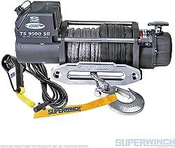 Superwinch 1595201 Truck Winch