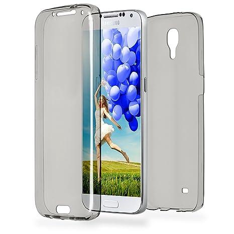 Carcasa Samsung Galaxy S4 neo, Caso Funda Samsung Galaxy S4 ...