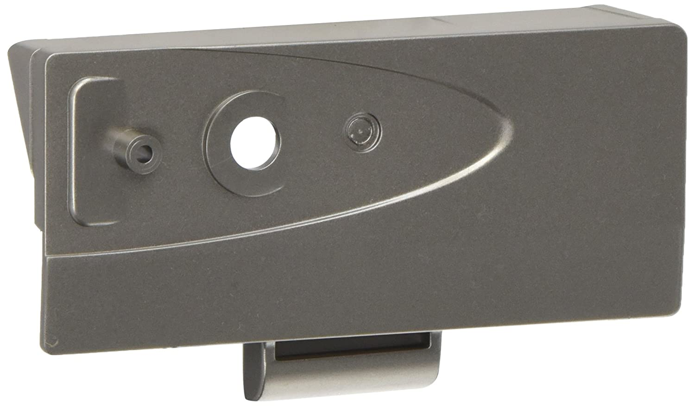 Samsung DA67-02292A Freezer Handle Right Cap