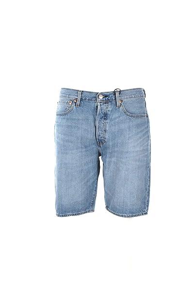 a70f9a41b82a8 Levi s 501 Hemmed Short