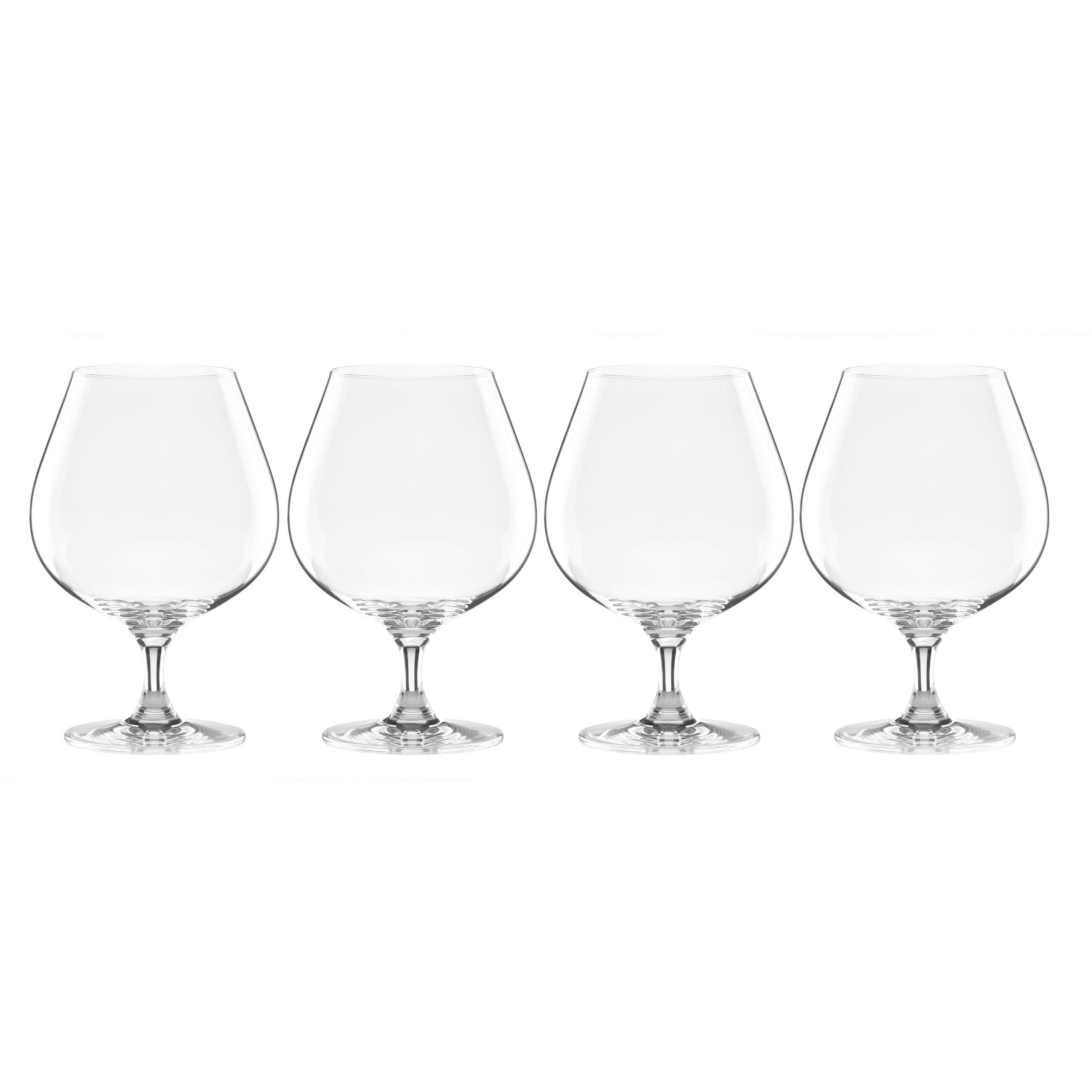 Lenox Tuscany Classics Brandy (Set of 4)