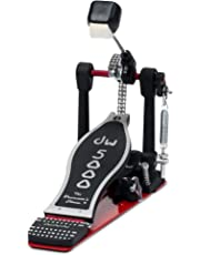 DW 5000 Series DWCP5000TD4 Bass Drum Pedal