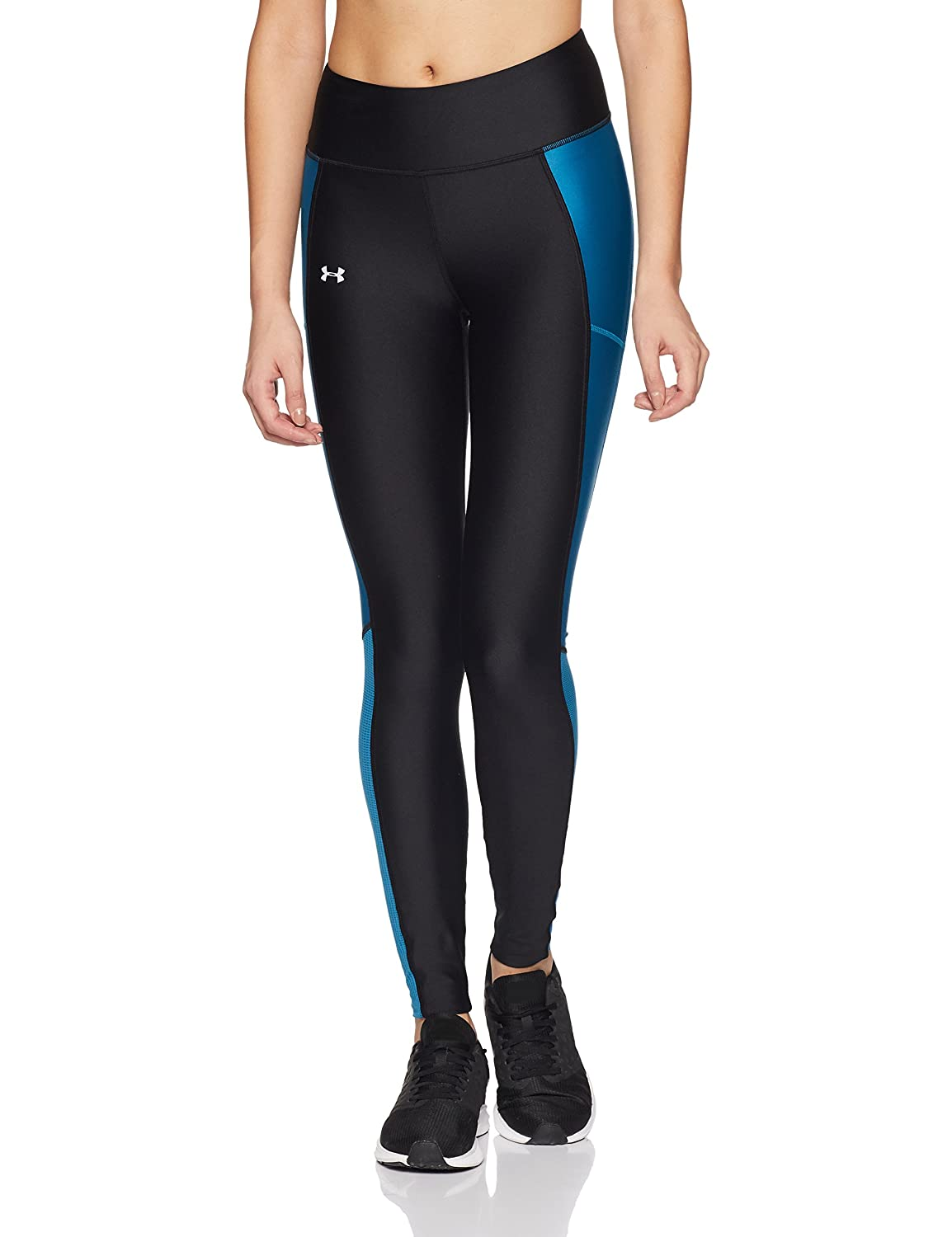 Under Armour Women's Fly by Leggings 1297935