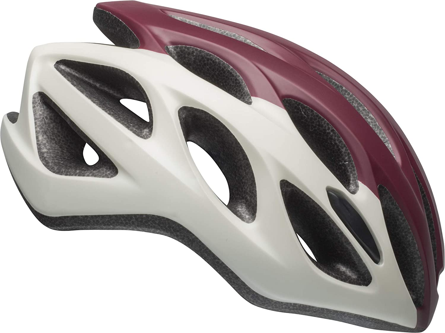 Bell Tempo Women s Bike Helmet