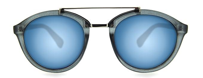 The world of calgary Gafas de Sol Austin Boho Summer: Amazon ...