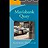 Mavisbank Quay