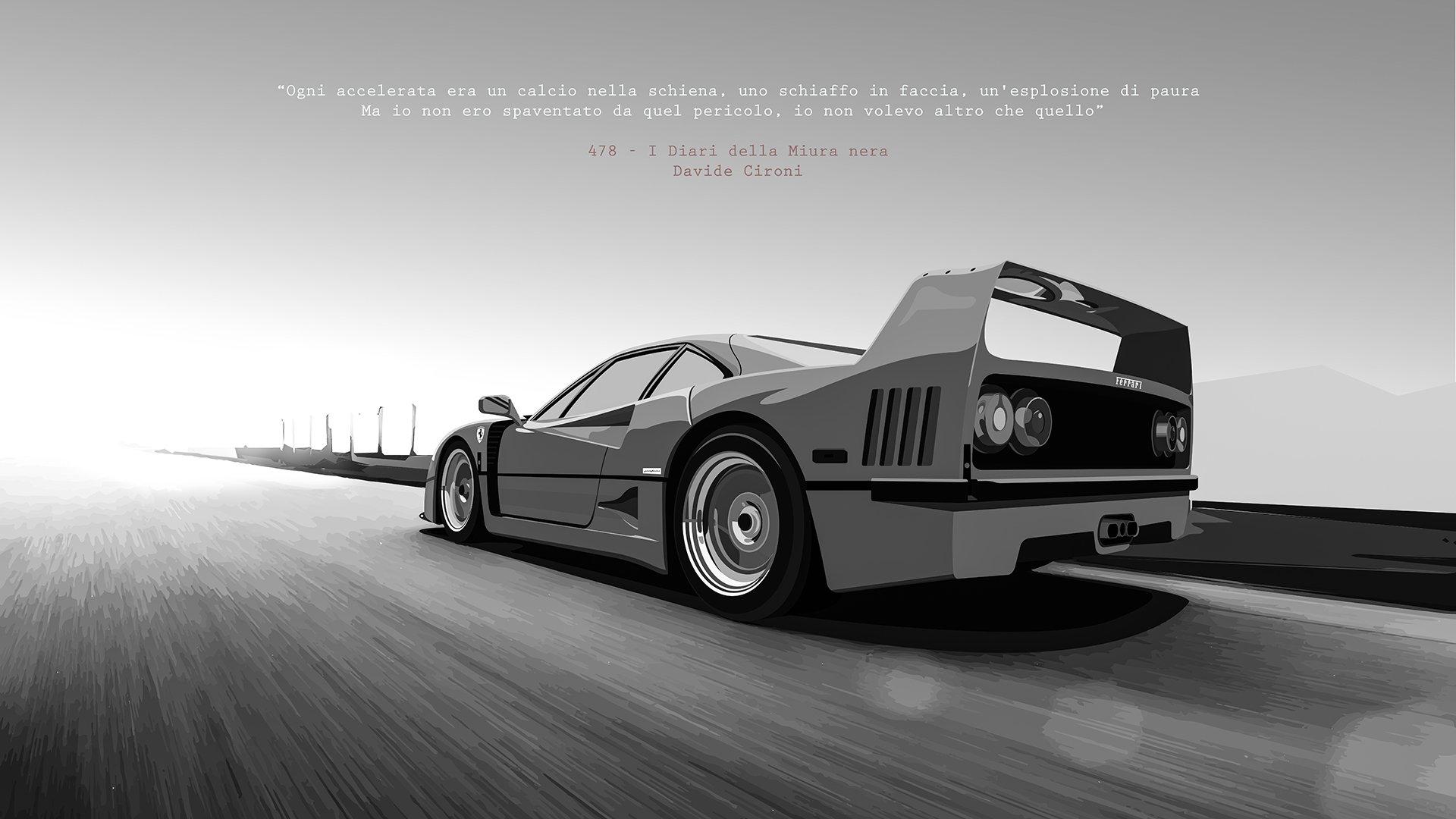 Lamborghini Miura Nera on lamborghini aventador, lamborghini gallardo wallpaper, lamborghini lp 570-4 spyder performante, lamborghini lp560-4, lamborghini nova, lamborghini wallpaper 1360x768, lamborghini miura, lamborghini nemo,
