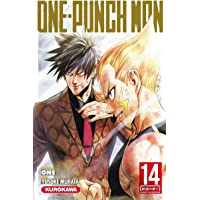 One-Punch Man - T14 (14)
