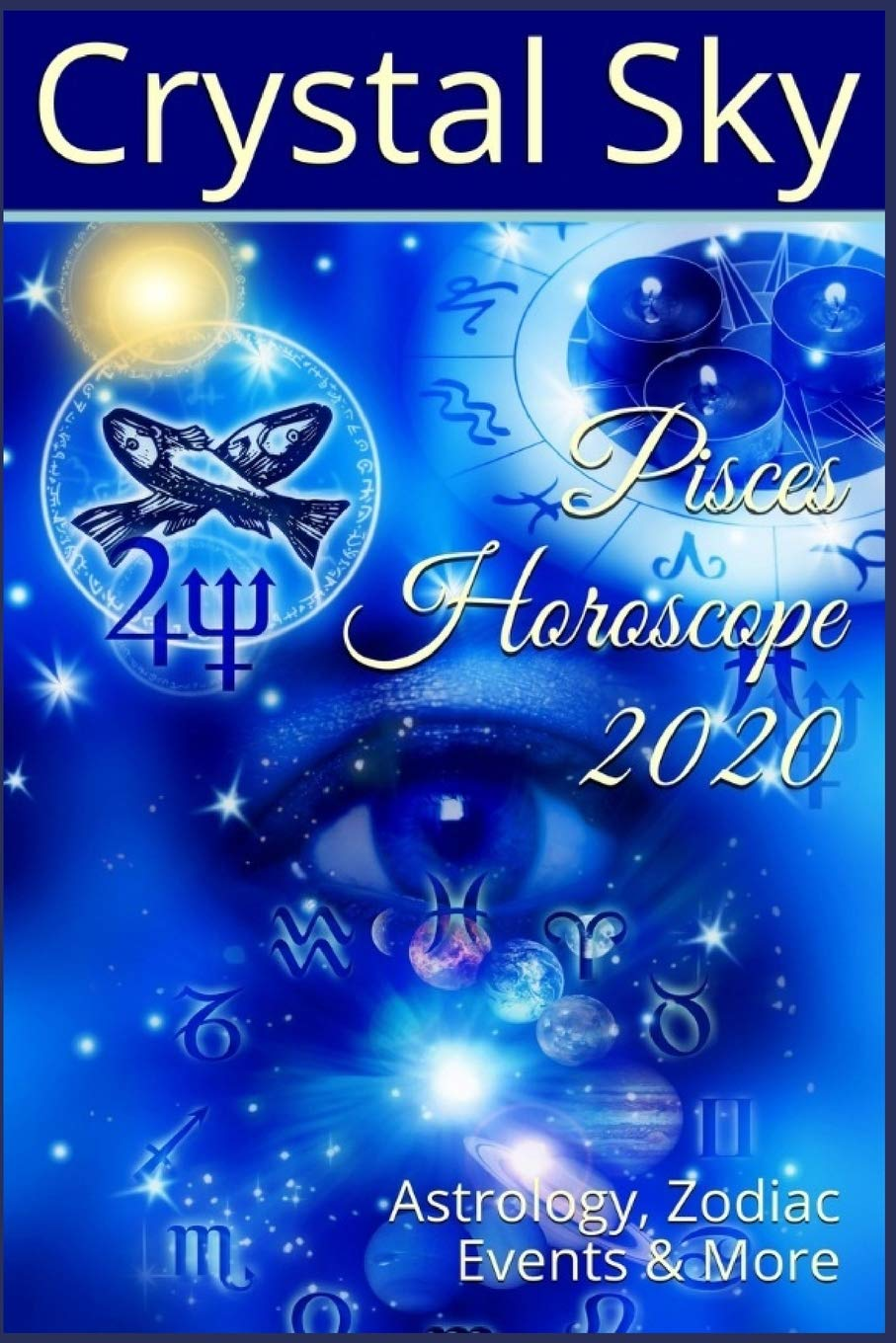 pisces horoscope for january 7 2020