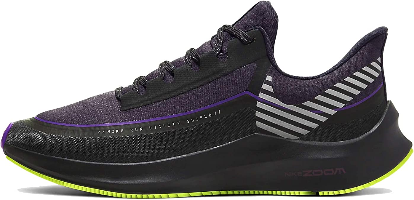 Air Zoom Winflo 6 Shield Running Shoes