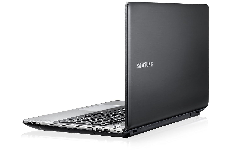 Laptop samsung 300e precio mexico - Samsung 350v5c 15 6 Inch Laptop Silver Intel Core I5 3210m 2 5ghz Processor 6gb Ram 750gb Hdd Dvdsm Dl Lan Wlan Bt Webcam Integrated Graphics