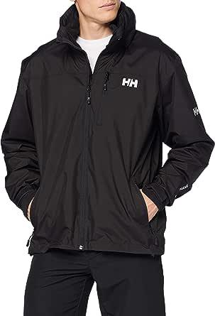 Helly Hansen Hombre Jacket Chillblocker Hooded Cis