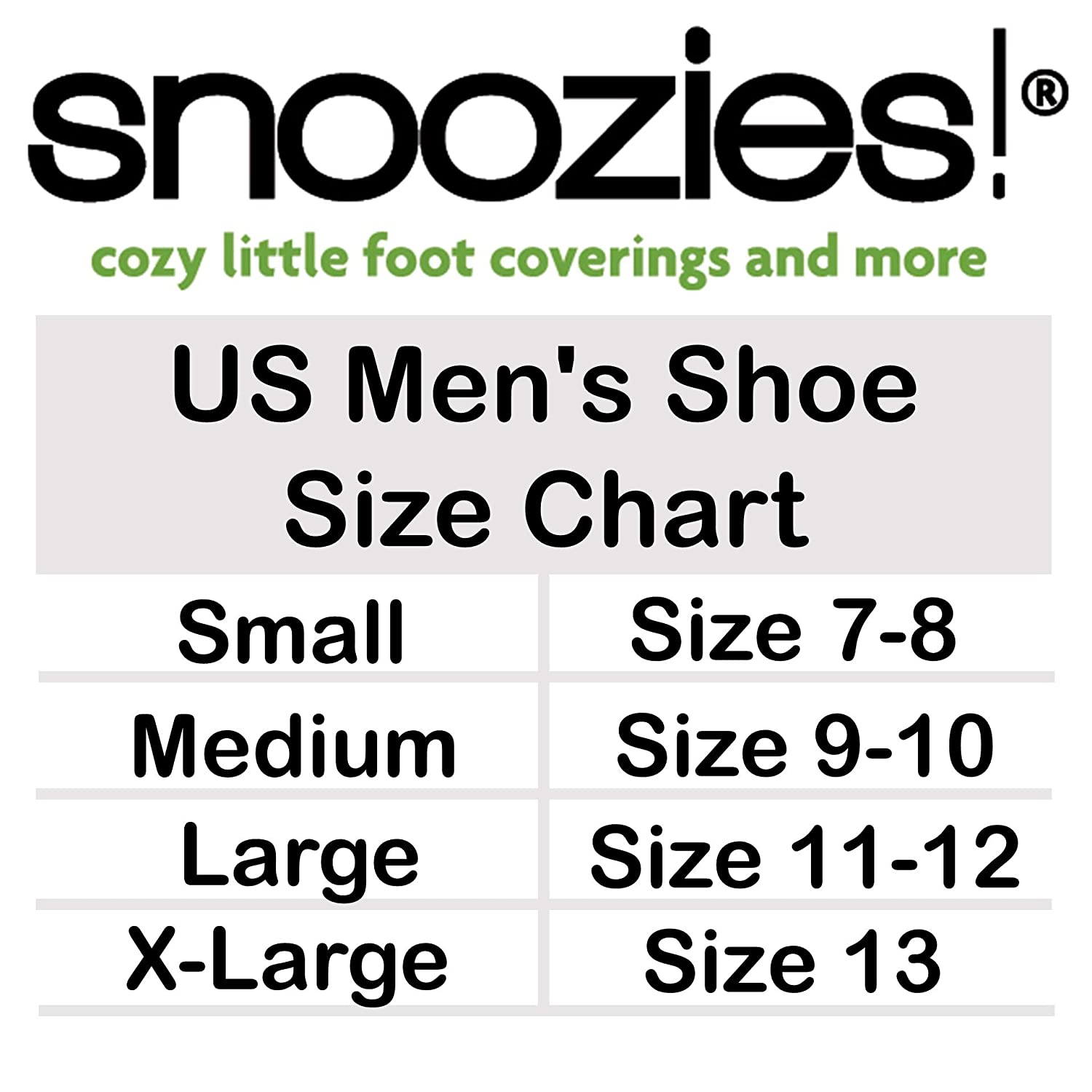 Fuzzy Mens Slipper Socks Snoozies Mens Two Tone Fleece Lined Slippers Multiple Sizes and Colors Comfortable Slippers for Men Soft Sole Mens House Slippers