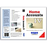 Home Accounts 4