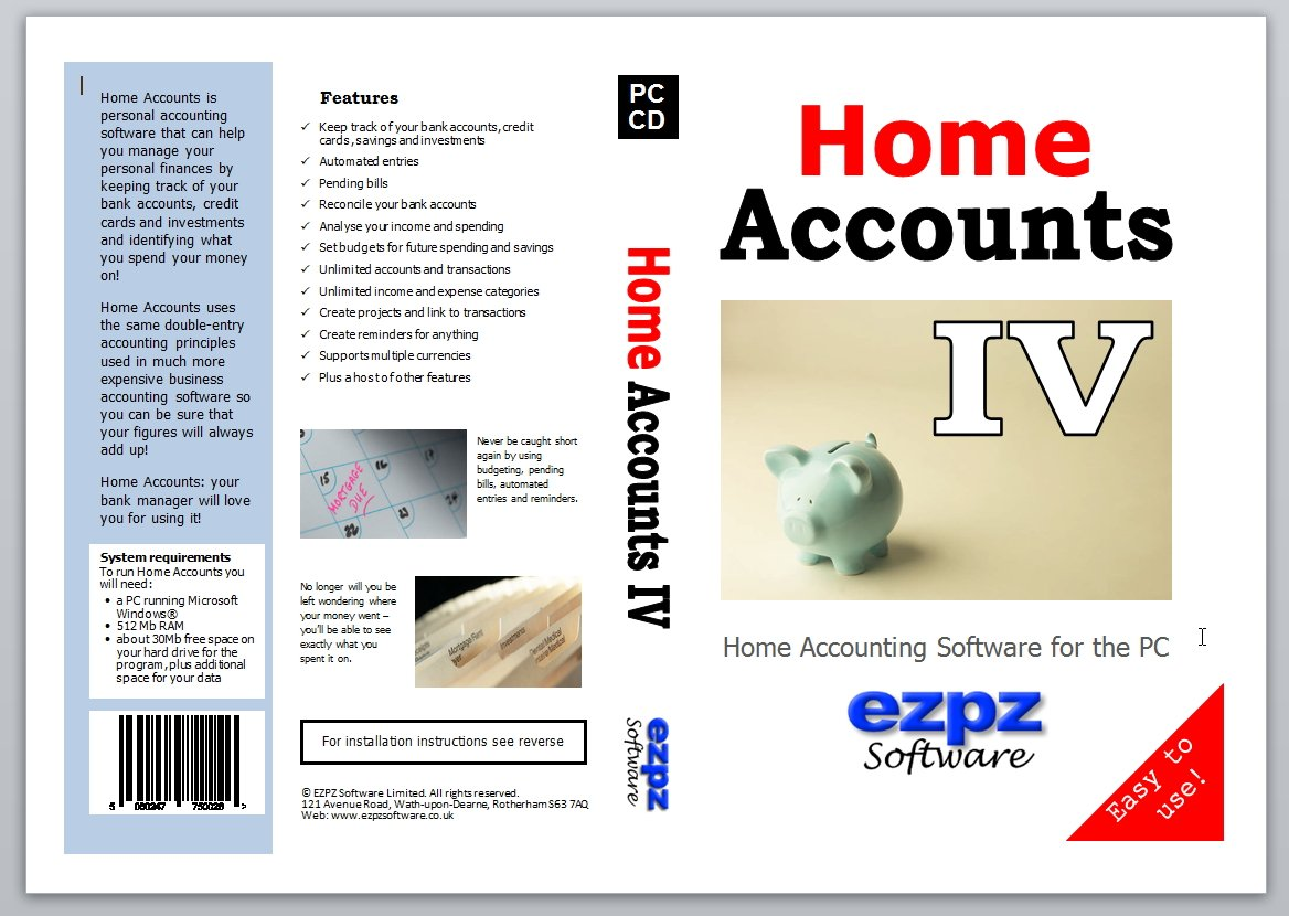 Home accounts 4 amazon software reheart Gallery