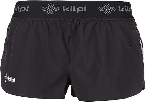 Kilpi 126 Irazu Pantaloncini da Donna: Amazon.it: Sport e