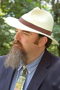 Michael C. Hardy