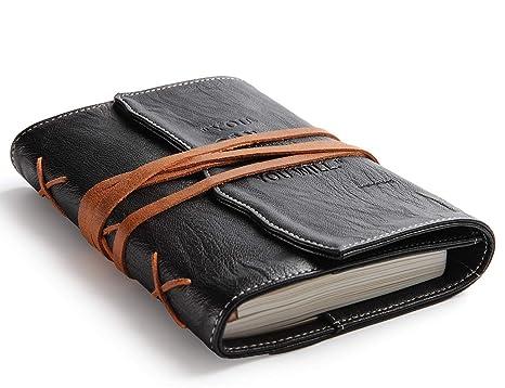 Image result for men's notebook