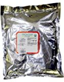 Frontier Bulk Dandelion Root, Cut & Sifted, CERTIFIED ORGANIC, 1 lb. package