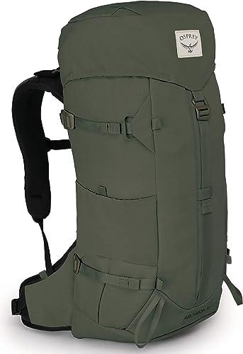 Osprey Archeon 30 Men s Backpack
