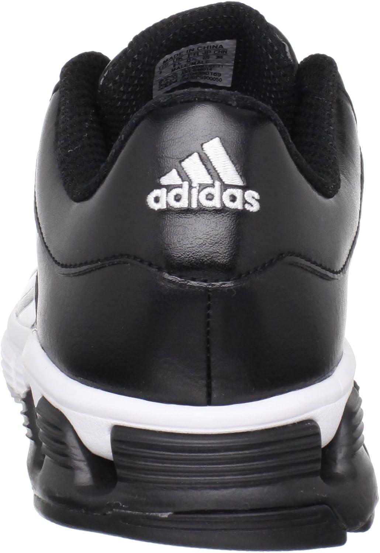 adidas Men's Falcon Leather-M