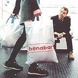 Benabar