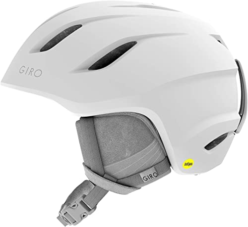Giro Era MIPS Womens Snow Helmet