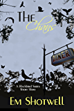 The Chans (Blackbird Series Book 0)