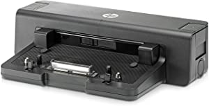 HP 90W Docking Station (VB041)