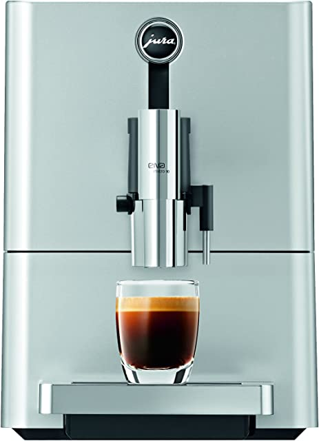 Jura 15116 ENA Micro 90 Espresso Machine
