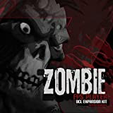 AGFPro Fantasy Zombie [Online Code]