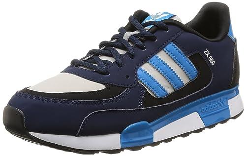 scarpe ragazzo adidas