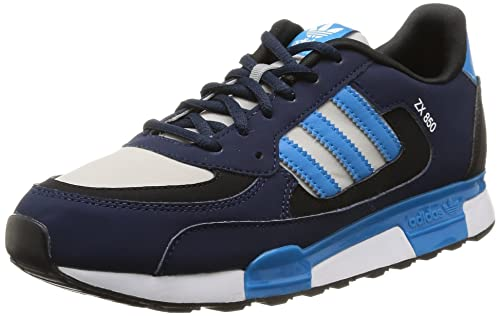 new concept 6ee86 c980d adidas zx 850 amazon