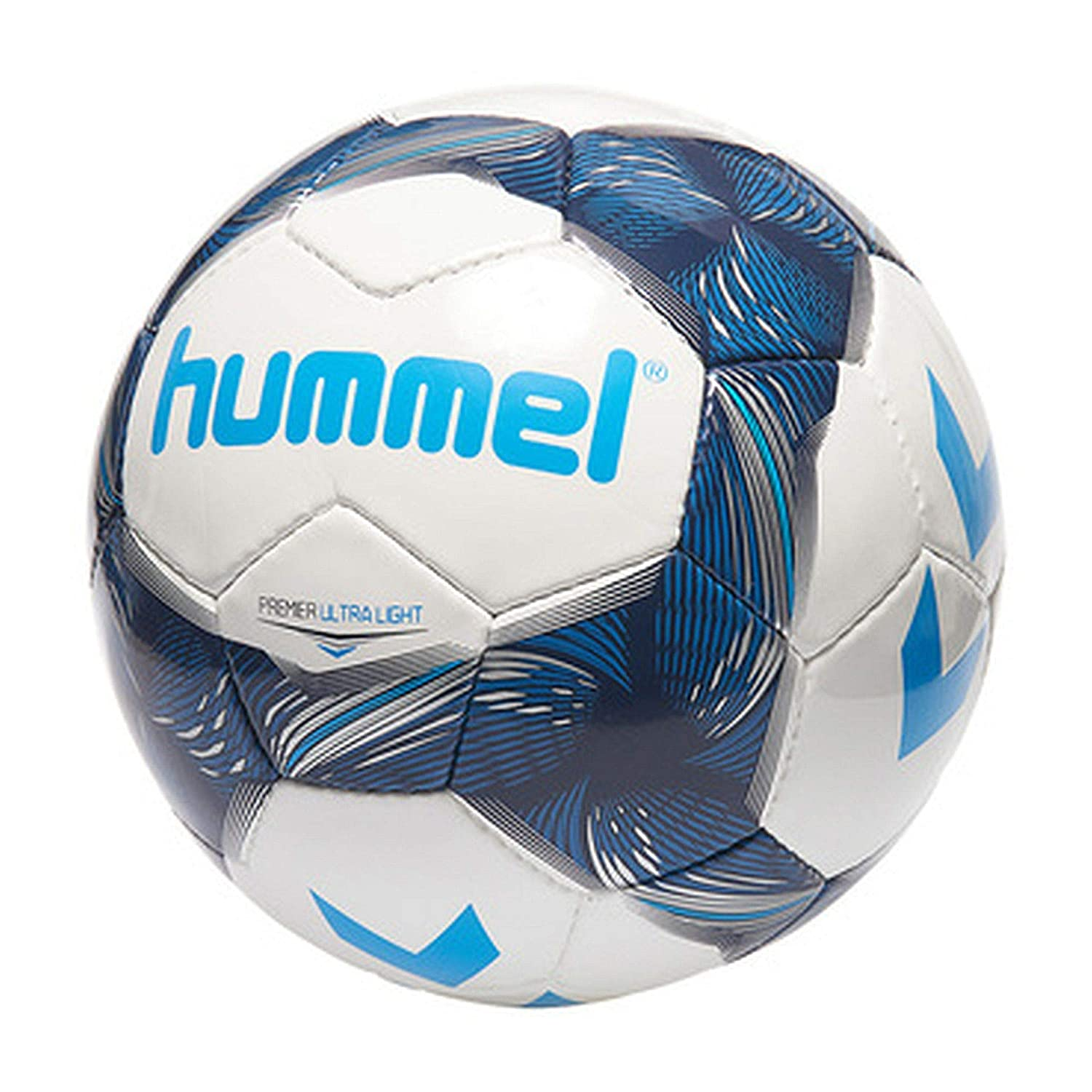 hummel Premier Ultra Light FB de Balonmano: Amazon.es: Deportes y ...