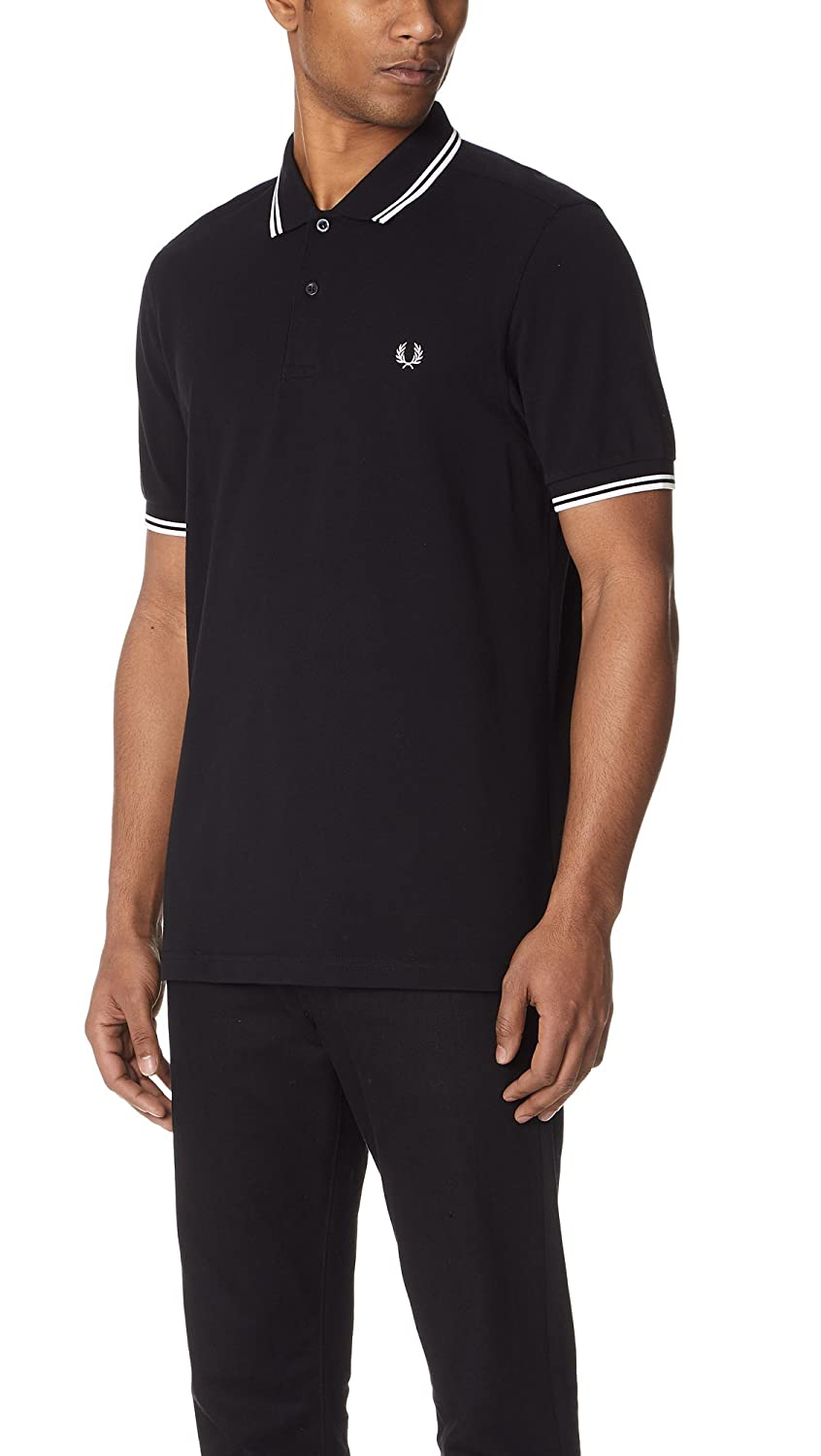 Mens Designer Polo Shirts Sale Uk Rldm