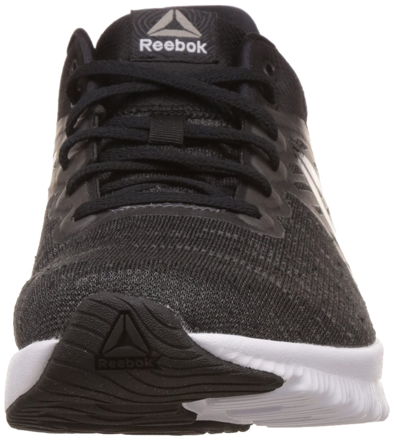 Reebok Men s OSR Distance 3.0 Running Shoes  Buy Online at Low Prices in  India - Amazon.in 0716a1198
