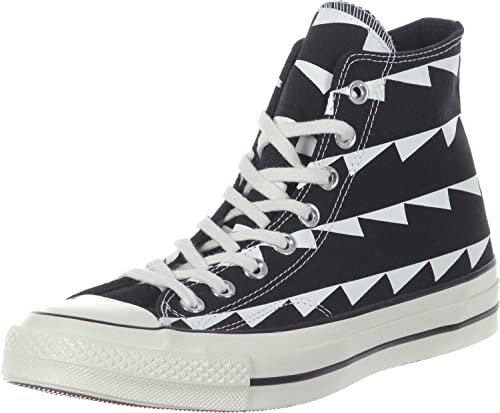 converse 70 hi chaussures