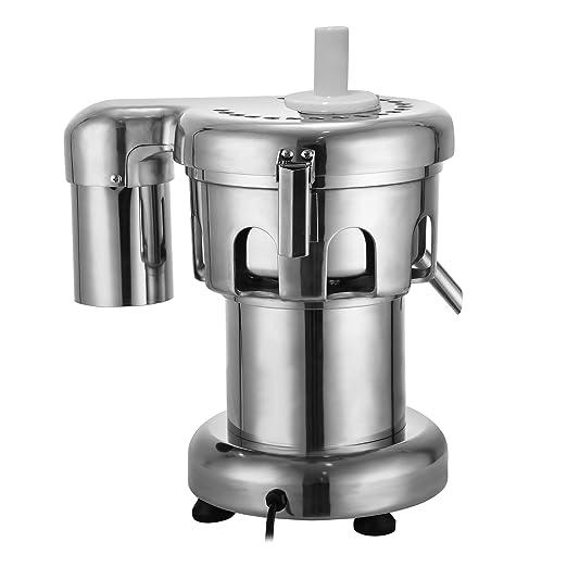 succebuy 550 W Heavy Duty Juice Extractor máquina fabricado de ...
