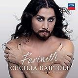 One God, One Farinelli