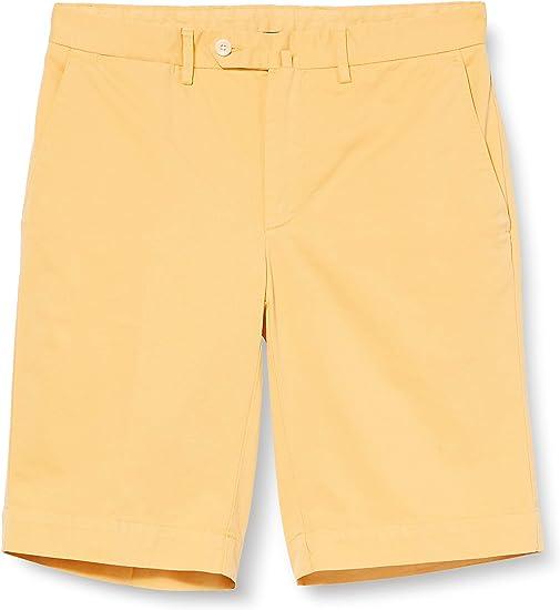 Hackett London Core Amalfi Pantalones Cortos para Hombre