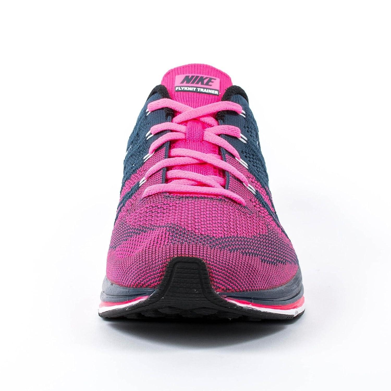 Nike Scarpe Da Corsa Formato Degli Uomini 13 CzmRrk
