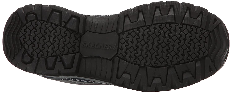 Zapatos De Trabajo Skechers Para Mujer Del Amazonas mgHmx6jL