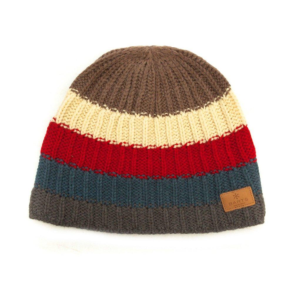 Mütze / Strickmütze Orlando Beanie
