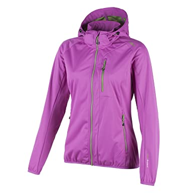 Daunenjacke CMP Gr. 164 Jacke Mädchenjacke Mädchen Übergangsjacke