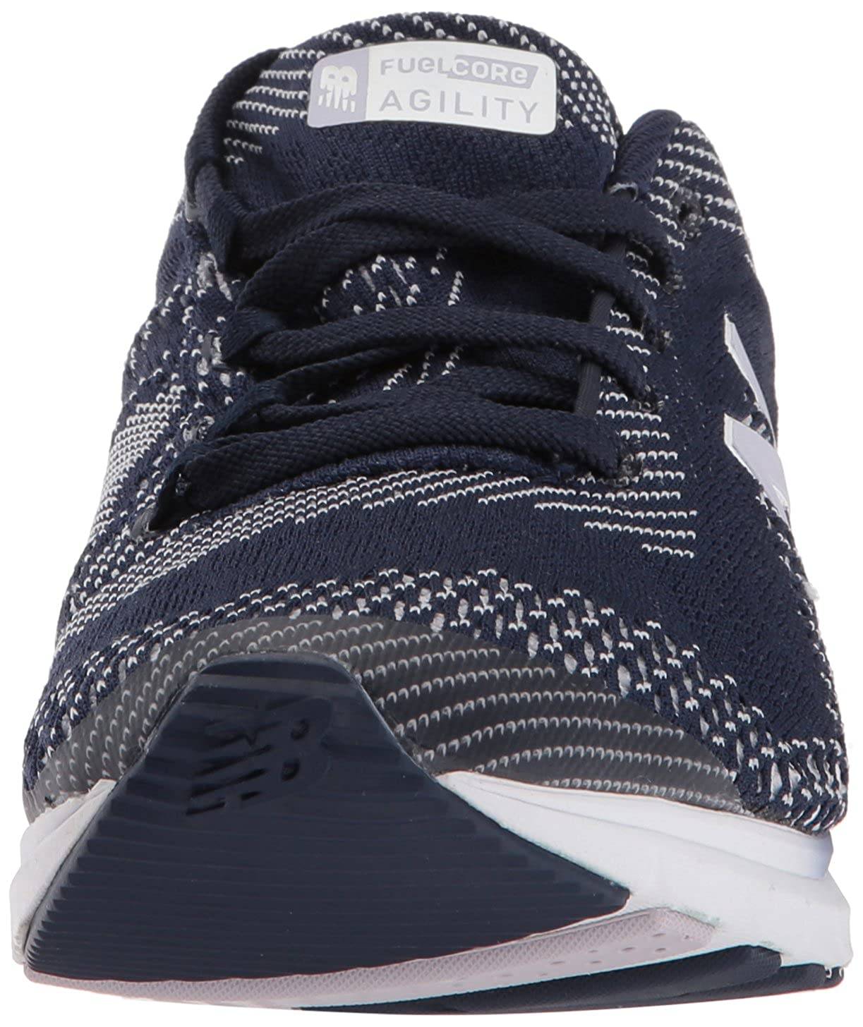 New Balance FuelCore FuelCore FuelCore Agility V2 Woherren Training Schuh - SS18 065cf7