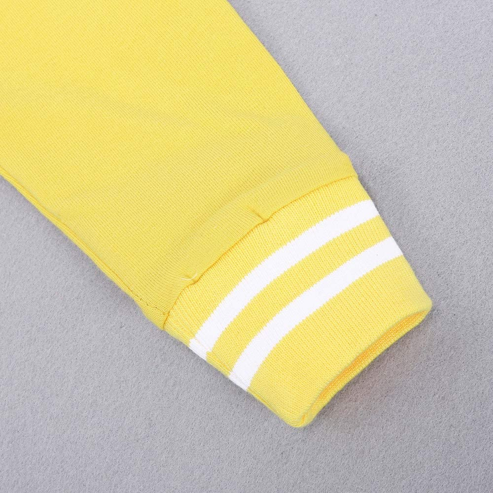 Zerototens Baby Girls Pants,0-5 Years Old Toddler Infant Boys Girls Solid Striped Leggings Trousers Child Stretchy Pencil Pants Toddler Jogging Sweatpants Kids Tracksuit Bottoms