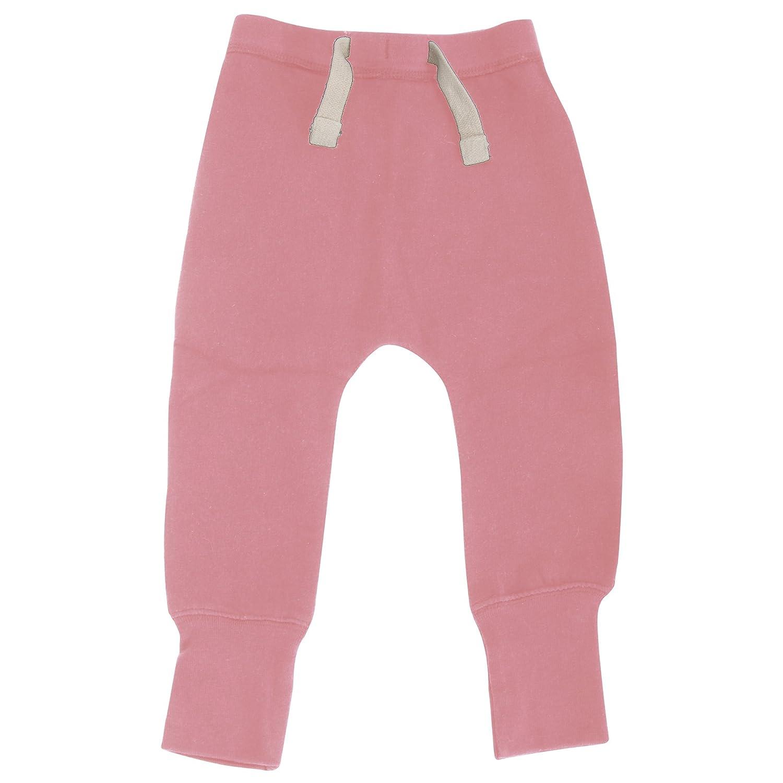 Babybugz - Pantaloni Sportivi - Neonati/Bambini
